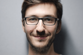 Candidate Persona: Bewerber nach idealtypischer Vorlage finden