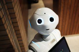 Chatbots im Recruiting: Was bringt die Technologie dem HR-Management?
