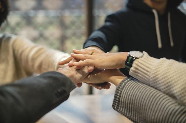 Generationen-Management: Konzepte für generationenübergreifende Teams