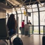 Onboarding: Integration geplant durchführen